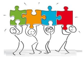 Samarbejdspartnere